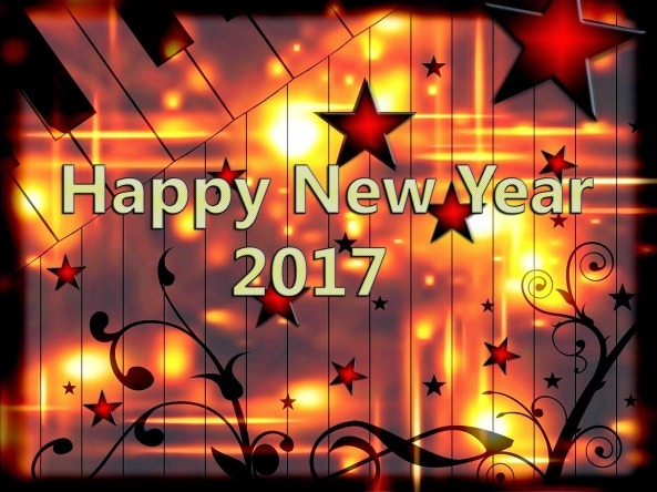 happy-new-year-2017-images-1
